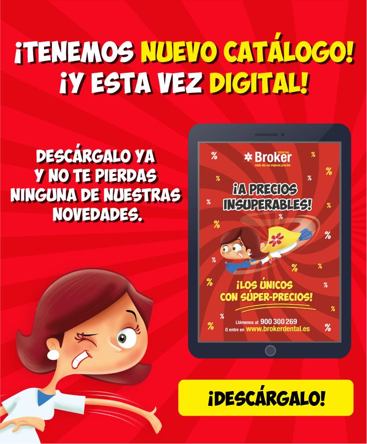 Catálogo 2019 2020